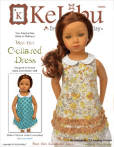 Mori_Collared_Dress_for_Maru_Cover_low_res
