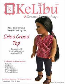 New_cover_Criss_Cross_Top