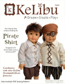 Pirate_Shirt_cover_low_res
