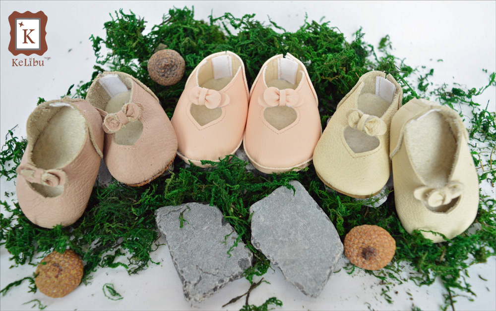 shoes for 18 inch dolls