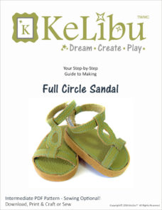 Updated_Full_Circle_Sandal_Cover_low_res