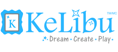 KeLibu Design