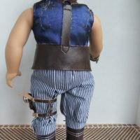Steampunk-boy-back