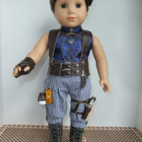 Steampunk-boy-front